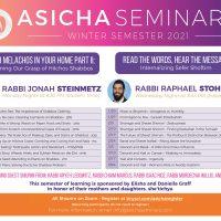 Asicha_Winter2021_Schedule-1